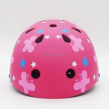 novelty road bicycle cycling helmes/bicycle helmet manufacturer