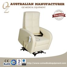 Comfortable Relaxing Recliner High Back Chairs For Elderly
