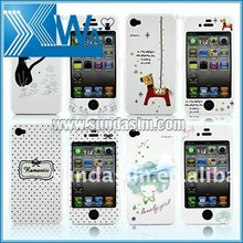 for iphone 4 case real madrid