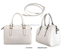 Handbag Luxury Brand