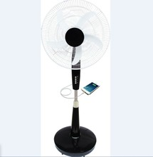 rechargeable <strong>fan</strong>