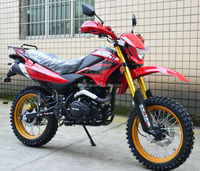 250cc dirt bike Guangzhou