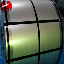 steel per kg Cold Rolled 409 Stainless Steel Coil with good quality