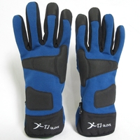 Custom Outdoor Sports Motorcycle Gloves
