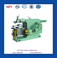 precision metal shaper from China