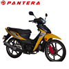 New Arrival Products 110cc Motorcycles Brand New Mini Scooters