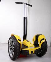 High portable speed electric scooter with best price sell well electrical scooter