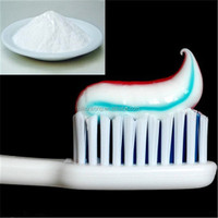 sodium carboxy methyl cellulose CMC Toothpaste Grade