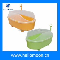 Best Selling Top Quality Durable Eco-friendly Plastic Pet Bath Tub