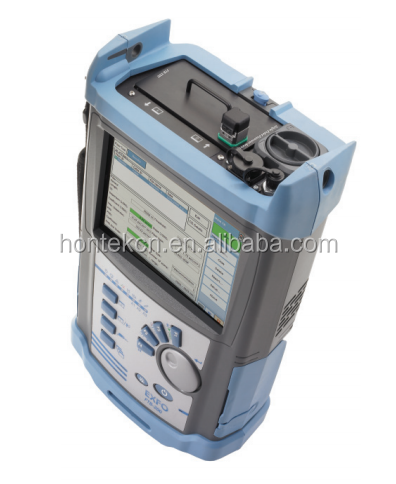 EXFO PMD Analyser Module CD/PMD tester EXFO FTB-5700 PRICE