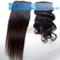 cheap temple indian 220g remy clip in hair extension,double wefted clip-in peruvian hair