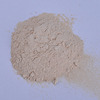 Professional supplier of tech grade manganese oxide