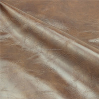 Eco-Friendly PVC Leather for Sofa, Chair Cover