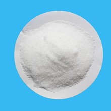 Sodium acetate acetic acid sodium salt Sodium acetate with best price