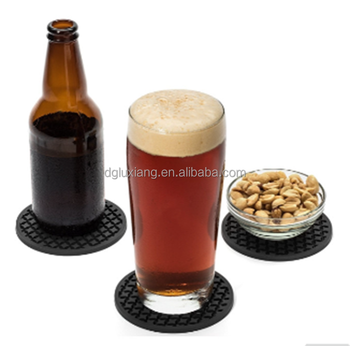 Bargain Price Customized bar coasters coaster set coaster cup