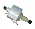 170-220CC/min, 1.5-4.5bar,16Watt,220-240V,50/60Hz solenoid water pump for Medicine equipment,Steam Iron