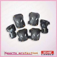 small model sport motorbike elbow support