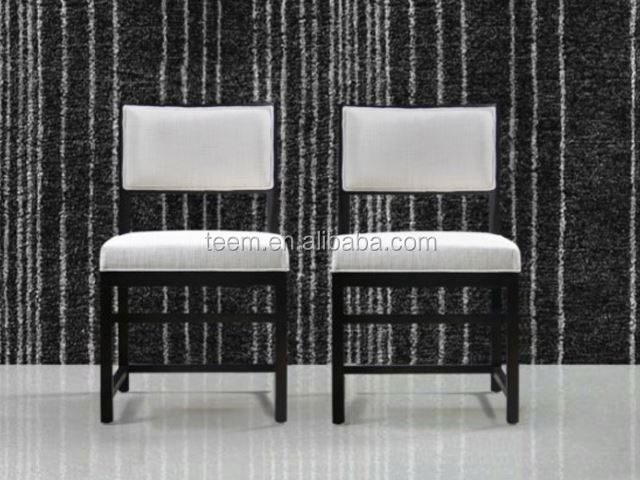 Dining Chair,dining room furniture,leather chair rubber feet for chair