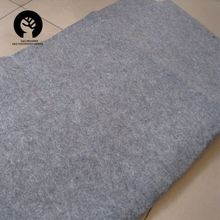 Shoe Lining Material PET Nonwoven Felt Fabric Roll
