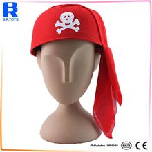 cheap halloween hat eva foam hat made in China
