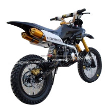 125cc 200cc best selling dirt bike/motorcycle