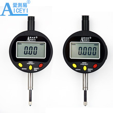 Promotional Elctronic Mechanical Digital Dial Bore Gauge