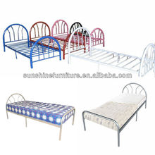 children single bed designs