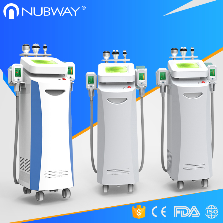 Fda approval cryolipolysis fat freezing machine weight loss anti fat cryolipolysis