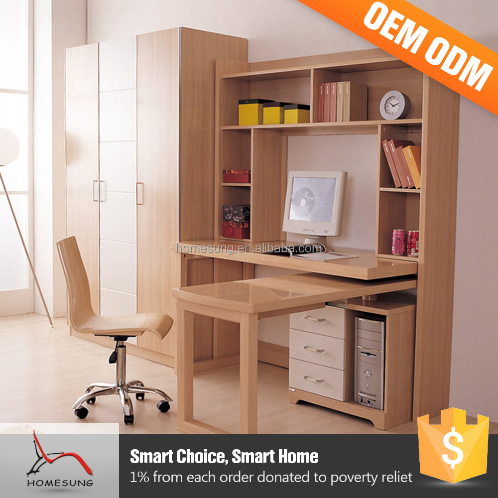 Luxury Room Divider Simple Design Bookcase And Shelves Cheap