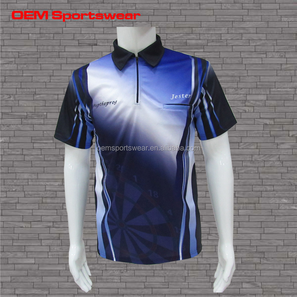 Custom polo t shirt printing promotional buy polo t for Custom t shirt printing online