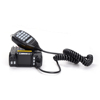 QYT KT 7900D 200 Channels VHF