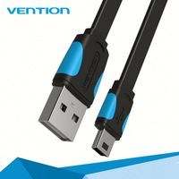 2016 cheap price new premium Vention usb flash drive connector