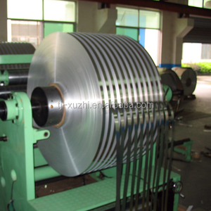 Steel coil slitting machine.strip slitting machine price