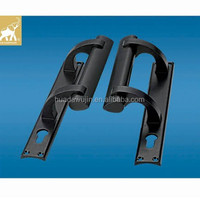 New China Manufacturer Hot Sell Handle