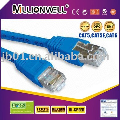 belden cat6 cable network patch cable Lan Utp cable