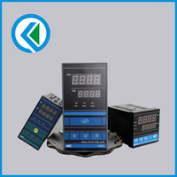intelligent automation full input factory supply temperature controller