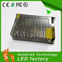 Factory wholesale high quality switching power supply 5v 12v 15v 24v