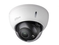 Dahua H2.65 IP Camera 4MP IR50M POE network camera IPC-HDBW4431R-ZS