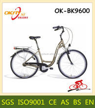 Alloy frame bike bicycle manufacturer bike manufacturer