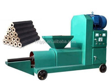 Manufacture directly selling wood fuel briquette machine for sale