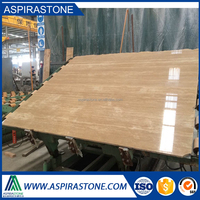 turkish travertine slab price
