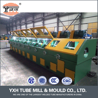 Round Steel Pipes for Sale Metal Polishing Machine Copper Scrap