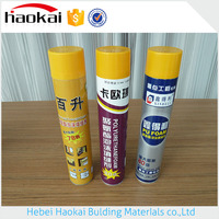 Professional Made High Sealing Performance Quality-Assured Sealant Silicone