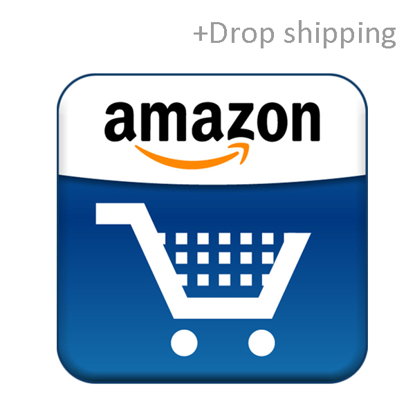Amazon FBA warehouse air delivery from China to US -Skype: colsales03