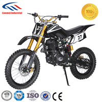 best selling 200cc dirt bik chinese pit bike e for sale cheap