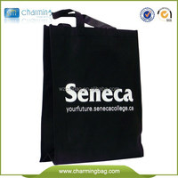 2014 New Design and Favorable Price PP Non Woven Bag,reusable shopping bags