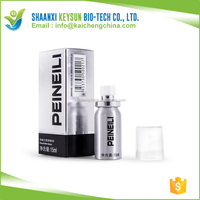 PEINEILI Male Delay Spray, Lasting 60 minutes, Prevent Premature Ejaculation, Sex Product