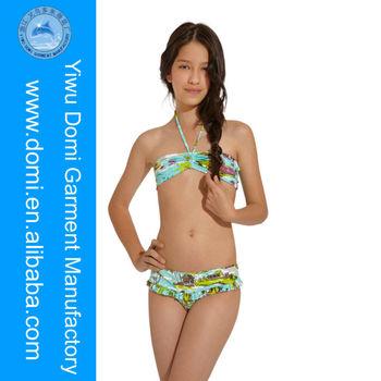 Half asian half white amateur nude woman pics