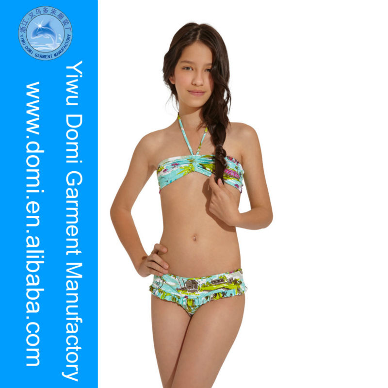 Domi sexy bikini kinder/Kinder modell mädchen im bikini ...: http://german.alibaba.com/product-gs/domi-sexy-kids-bikini-kids-model-girls-in-bikini-wholesale-kids-swimwear-1582983527.html