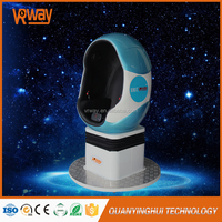 3d 4d 5d 6d 7d 8d 9d effects cinema 9d vr simulator with vr games amusement park attraction